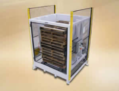 Palletizing Equipment