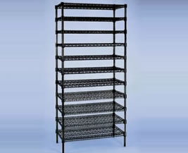Storage Racks – Lyon LLC